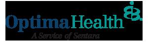 Optima Health - A Service of Sentara